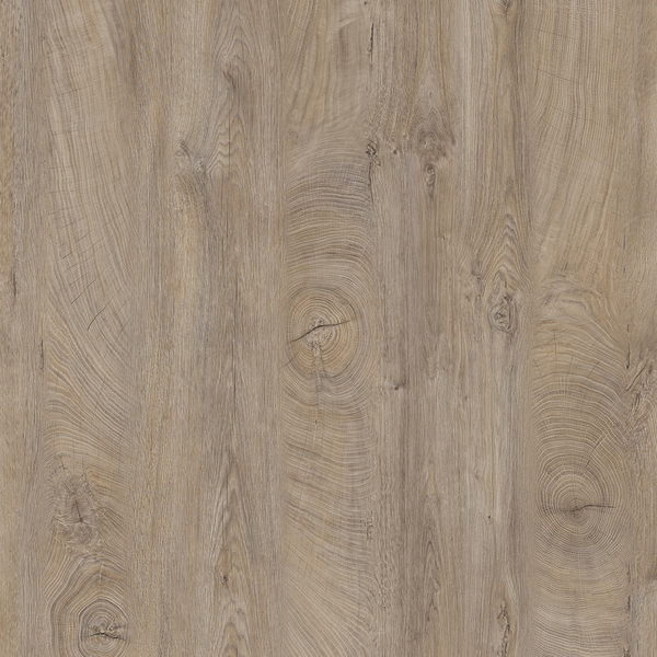 K105 FP Raw Endgrain Oak